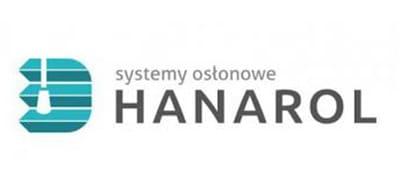 hanarol