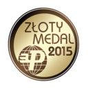 zm2015 logo 01 330