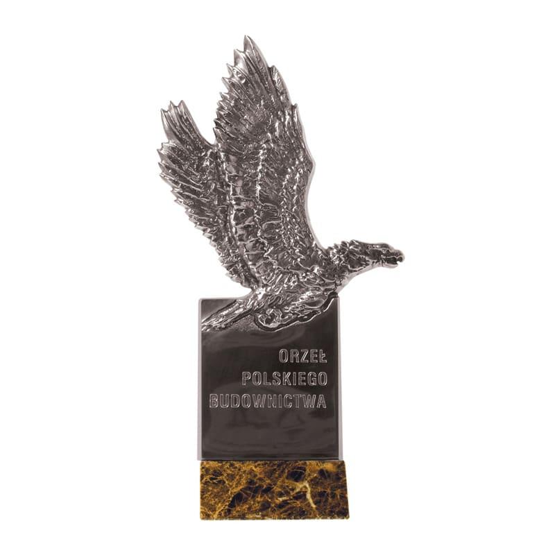vetrex orzel srebrny str