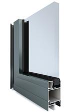 PBI50N drzwi www mini