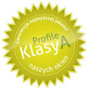 profile_klasya