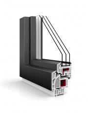 v90 aluminiowe oslony zewnetrzne 1