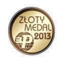 ZM logo motyw2013 2 330