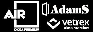 Okna PCV – AIR Okna Premium Lublin