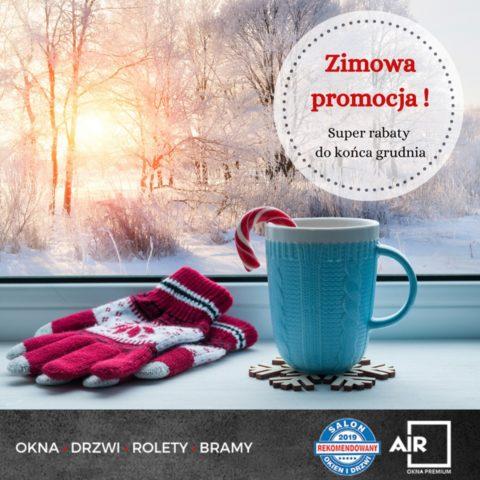 promocja-zimowa
