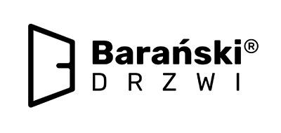 baranski