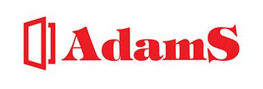 okna premium adams